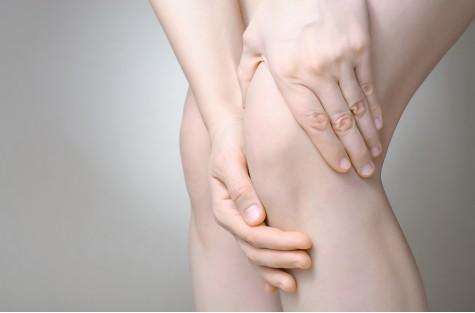 Artrosis. Rodilla y cadera